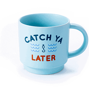 later light blue front
