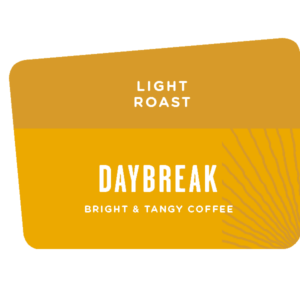 daybreak label