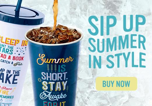 summer promo homepage M