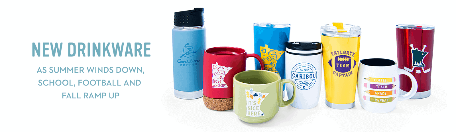 Summer 2 drinkware - desktop