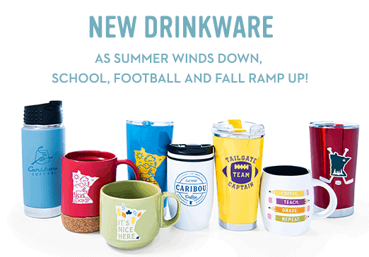 Summer 2 drinkware - mobile