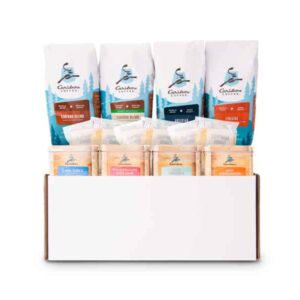 office essentials gift set