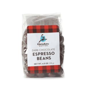 2021 Holiday Espresso Beans