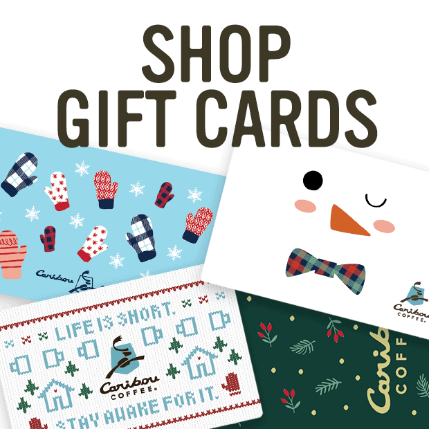 gift cards category holiday