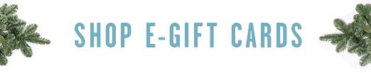 shop e-gifts M