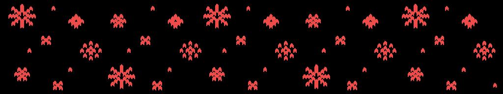 spacer-snowflake