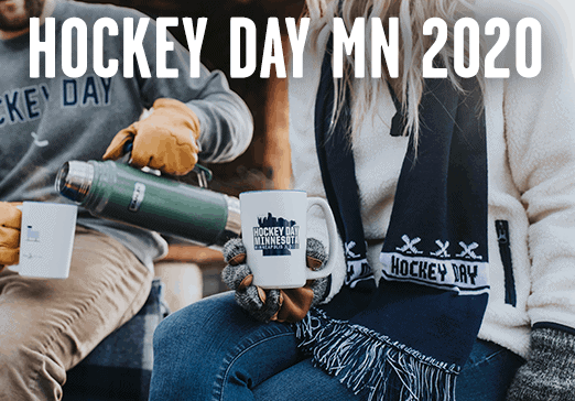 Hockey day M1