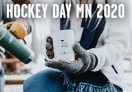 Hockey day M4