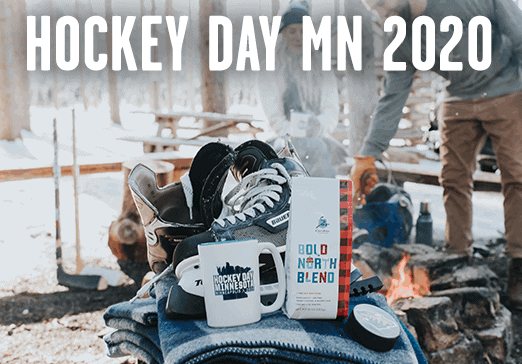 Hockey day M5