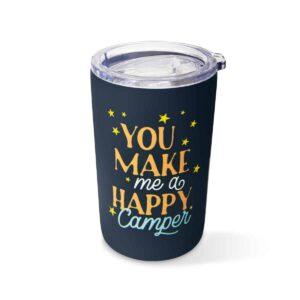 make me happy - f