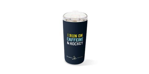 hockey people navy B