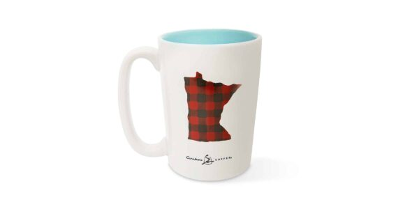 Bold North Mug B