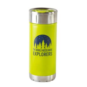 more explorers - f