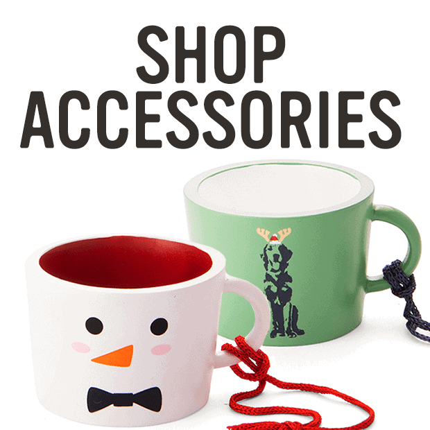 accessories category img
