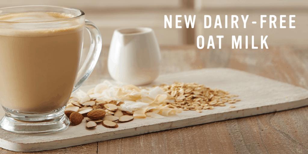 highlighted img - oat milk