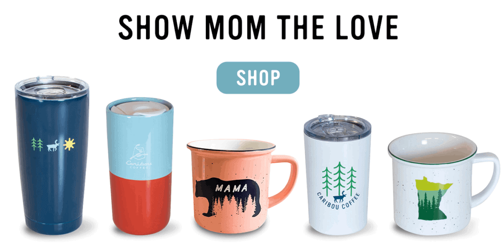 Mothers Day gifts - click to shop