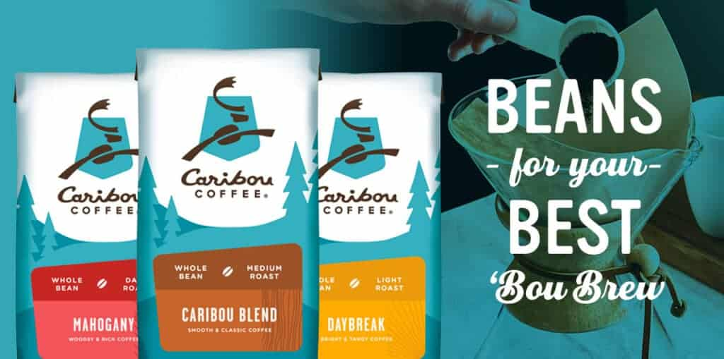 Spotlight Beans For Your Best 'Bou Brew