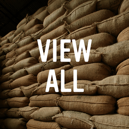 View All Coffee, Tea and Canned Beverages