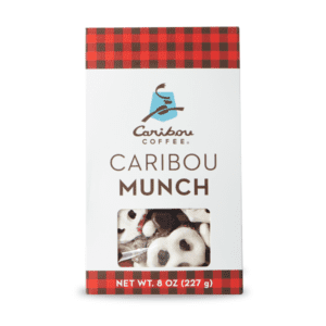 Caribou Munch